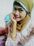 http://www.cpnsonline.com/?id=karsyah_ari